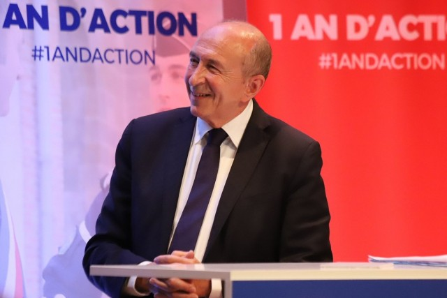 1-an-daction-collomb