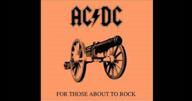 acdc-night-of-the-long-knives-950-x-500