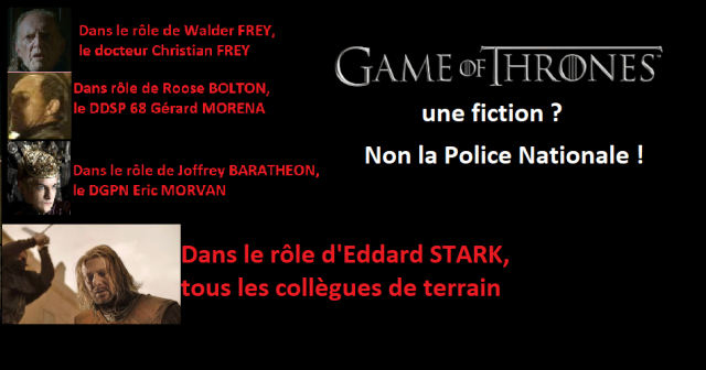 game-of-trhone-dans-la-police-nartionale-950-x-500