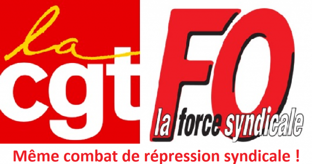 950-x-500-CGT-FO-mme-combat