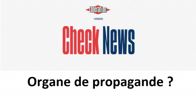 950x500-checksnews-propagand_20190429-073426_1
