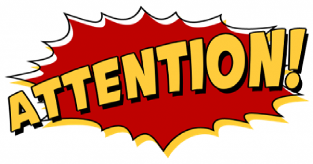 Attention-950x500