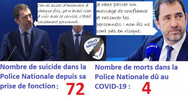 Mort-police-suicide-et-covid
