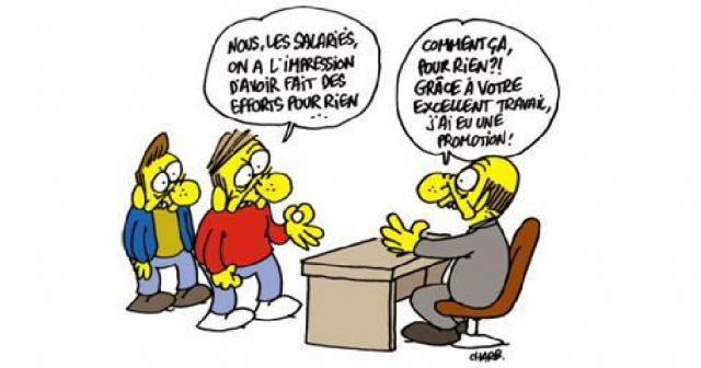 Heures-supp-supprimes