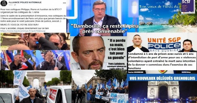 Syndicat-police-darmanin